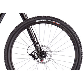 Cannondale Trail Neo 1, black